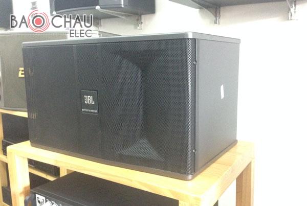 loa-karaoke-jbl-ki-812