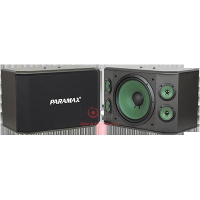 Loa karaoke Paramax K-1000 NEW