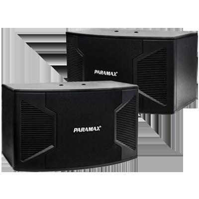 Loa karaoke Paramax P1500