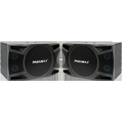 Loa karaoke Paramax P-2000 New 2018