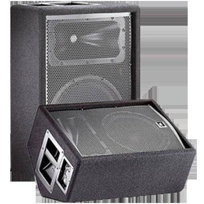 Loa monitor JBL JRX 212
