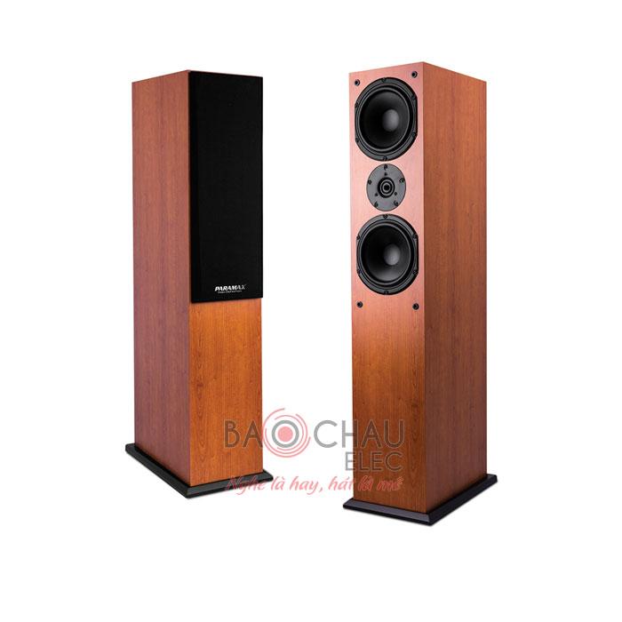 loa-nghe-nhac-paramax-d1200