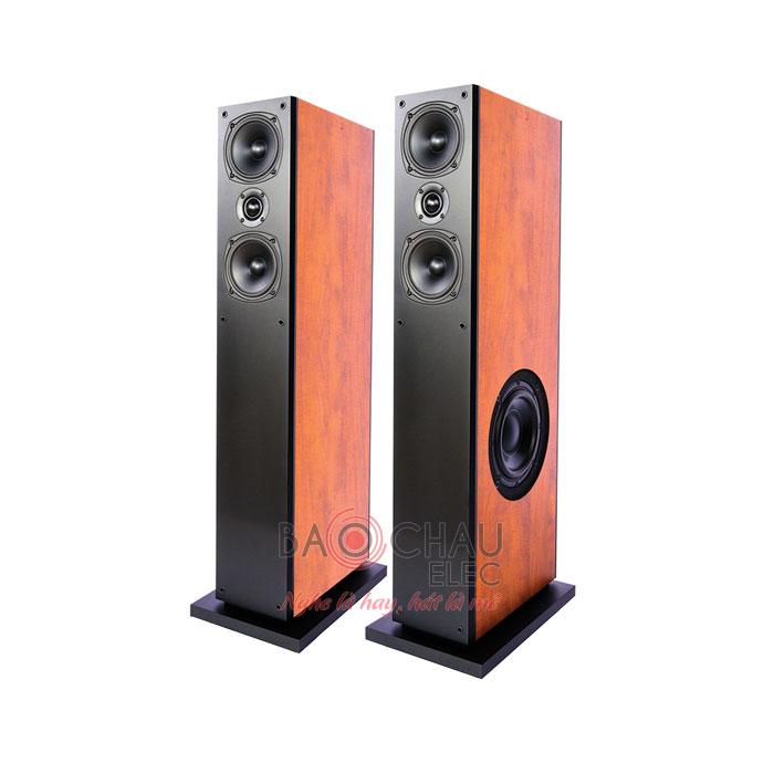 loa-nghe-nhac-paramax-d1600