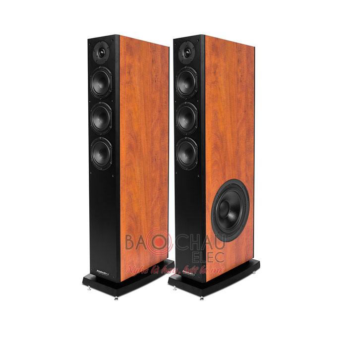 loa-nghe-nhac-paramax-d2800