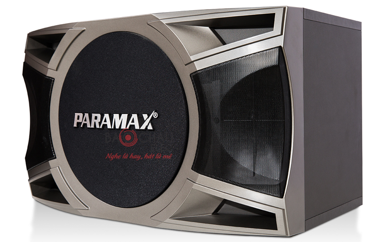loa-paramax-d2000-new-2018