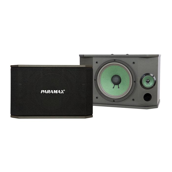 Loa paramax K-850