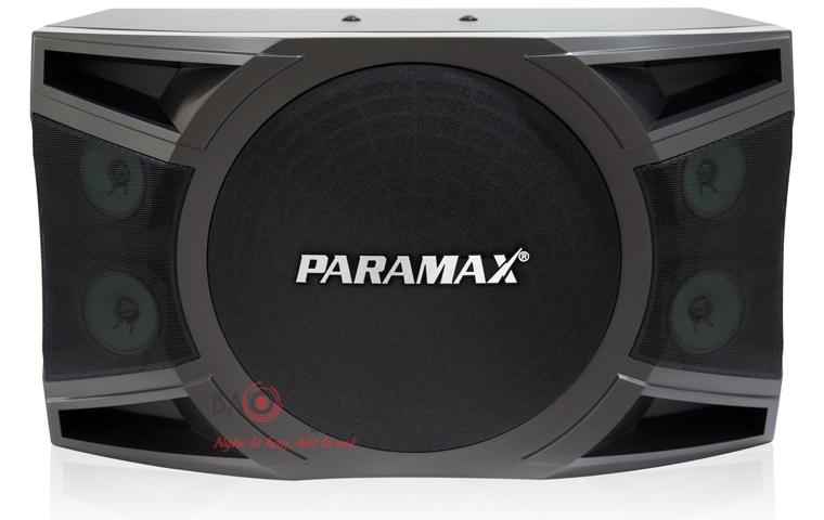 loa-paramax-p-1000-new-2018