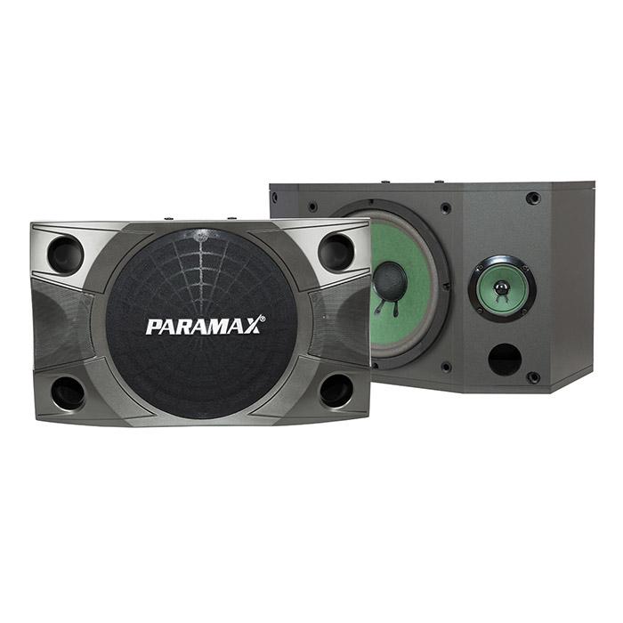 Loa paramax P-850