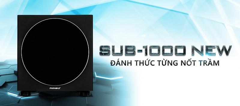 loa-sieu-tram-paramax-sub-1000-new(1)