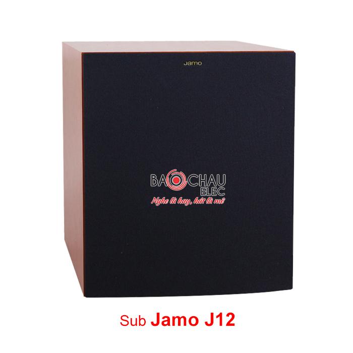 loa-sub-jamo-j12