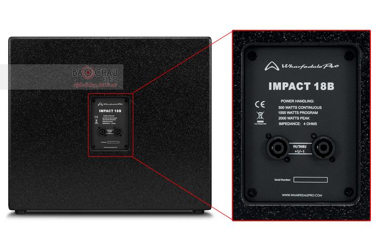 https://baochauelec.com/uploads/2/loa-sub-wharfedale-impact-18b-mat-sau.jpg