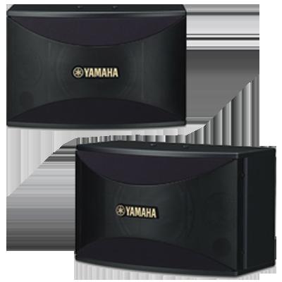 Loa Yamaha KMS 910