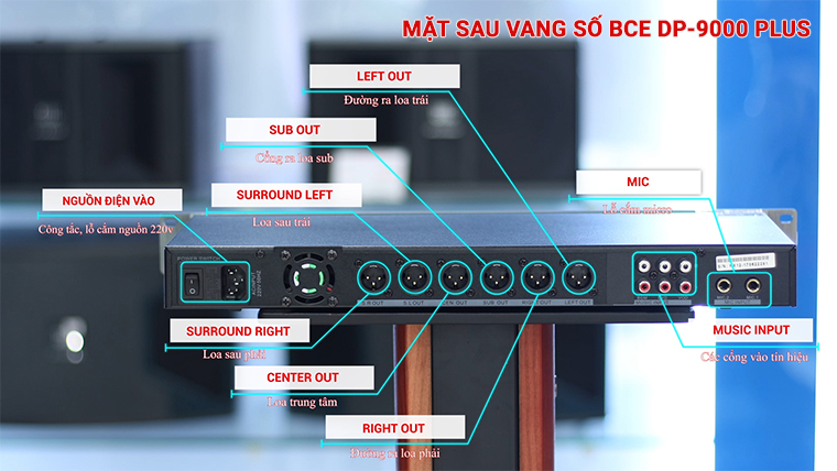 mat-sau-bce-dp9000-plus-mini