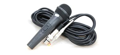 Tổng hợp micro karaoke có dây hay nhất