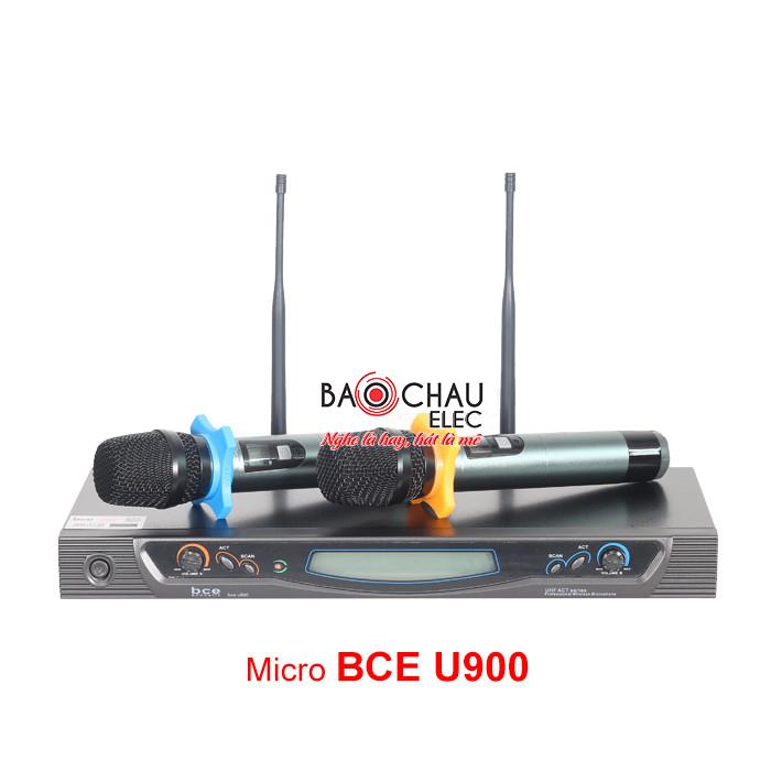 micro-khong-day-bce-u900