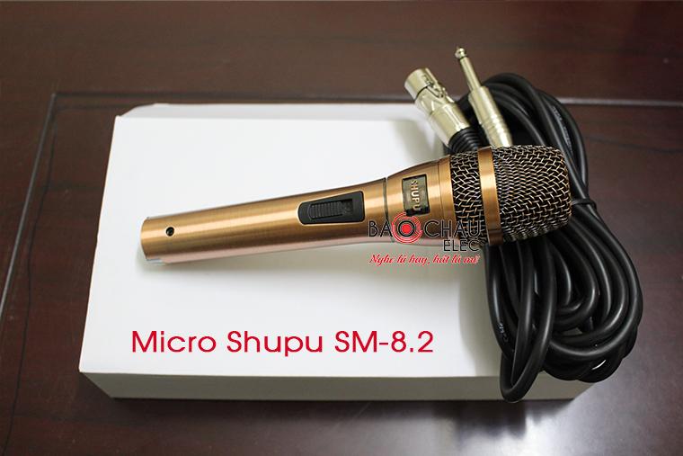micro-shupu-8-2