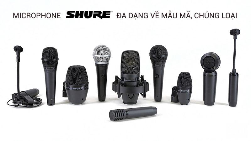 micro-shure-da-dang-mau-ma-chung-loai