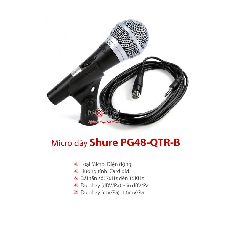 micro-shure-pg48-qtr-b