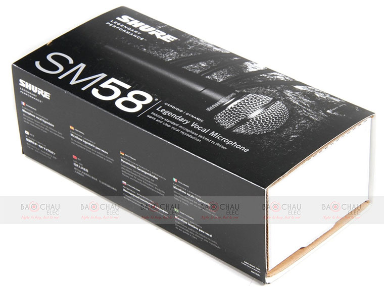 micro-shure-sm58-lc-2
