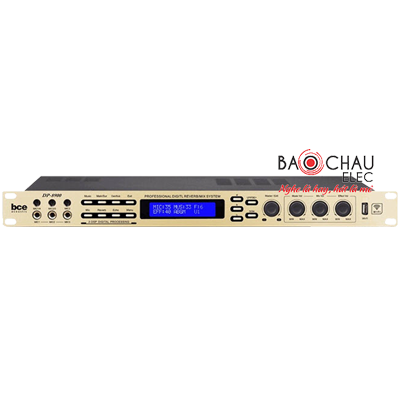 Mixer BCE DP8900