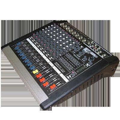 Mixer BMG 802E