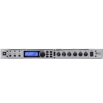 Mixer JBL KX 100