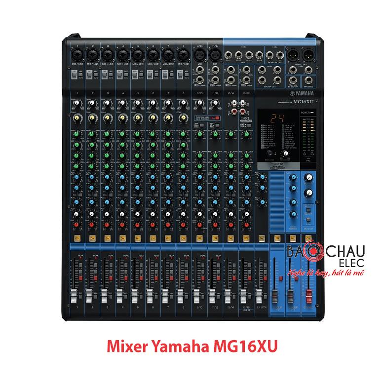 mixer-yamaha-mg16xu-anh-tong-quan