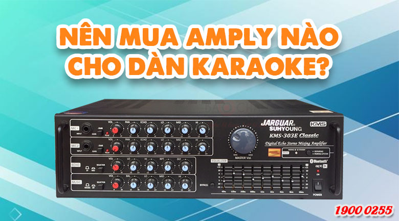 nen-mua-amply-nao-cho-dan-karaoke