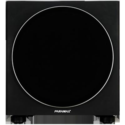 Loa sub Paramax sub-1000 New 2018