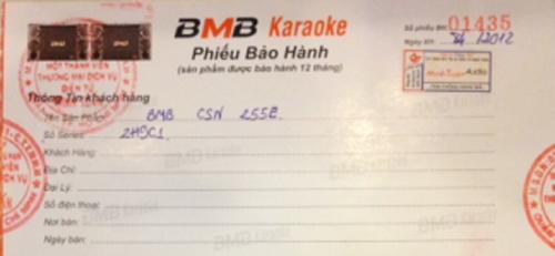 phieu-bao-hanh-cua-cong-ty-minh-tuan