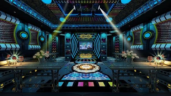 phong-karaoke-vip
