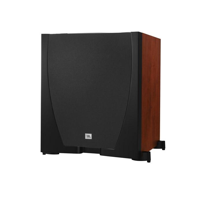 Loa sub JBL Studio 560P/230