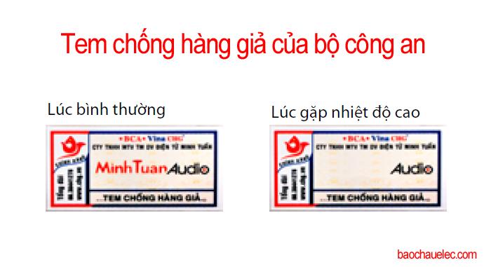 tem-nhiet-chong-hang-gia