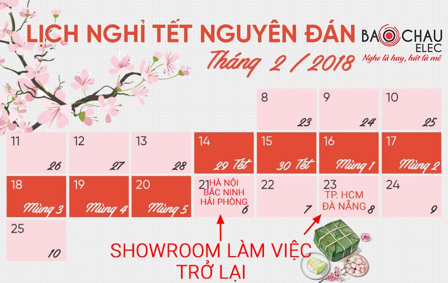 thong-bao-nghi-tet-nguyen-dan-2018