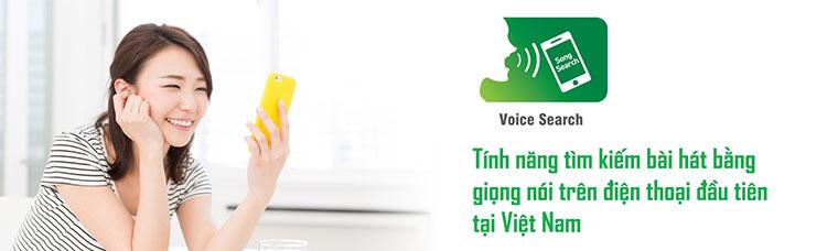tinh-nang-tim-kiem-bai-hat-bang-giong-noi-dau-karaoke-paramax-ls-5000