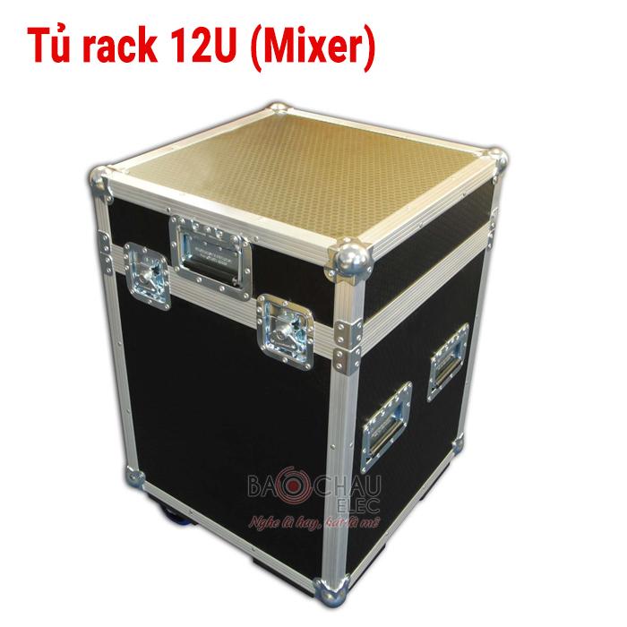 tu-rack-12u-mixer