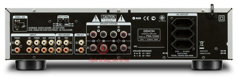 u-denon-dcd-720ae-mat-sau