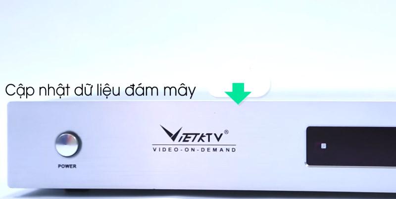 u-vietktv-cap-nhat-du-lieu-dam-may