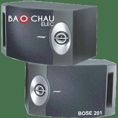 Loa Bose 201 seri V