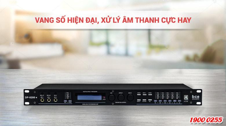 vang-so-dp-9200-can-chinh-chuyen-sau