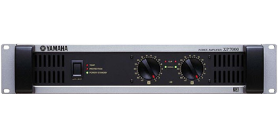 Main công suất Yamaha XP7000