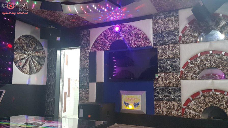 Dan-Karaoke-Khanh-My-Club-tai-tay-ninh-p15