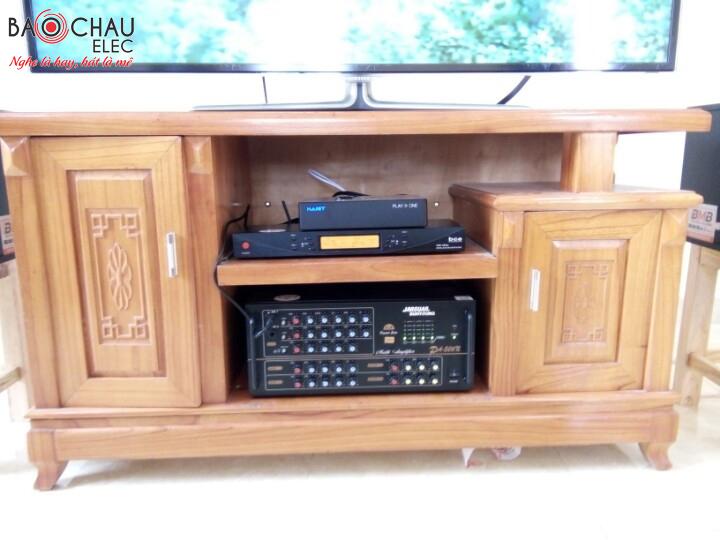 Dan-karaoke-cho-bo-chi-huy-quan-su-tinh-Thai-Binh-h10