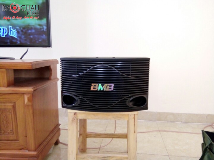 Dan-karaoke-cho-bo-chi-huy-quan-su-tinh-Thai-Binh-h11