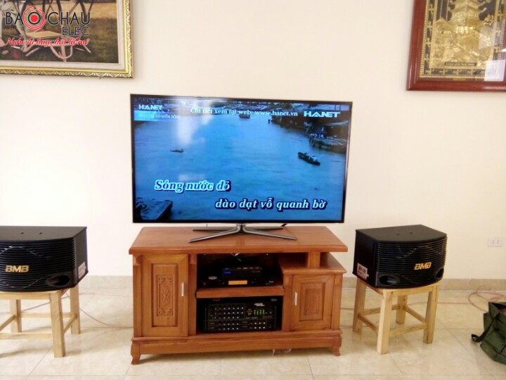 Dan-karaoke-cho-bo-chi-huy-quan-su-tinh-Thai-Binh-h9