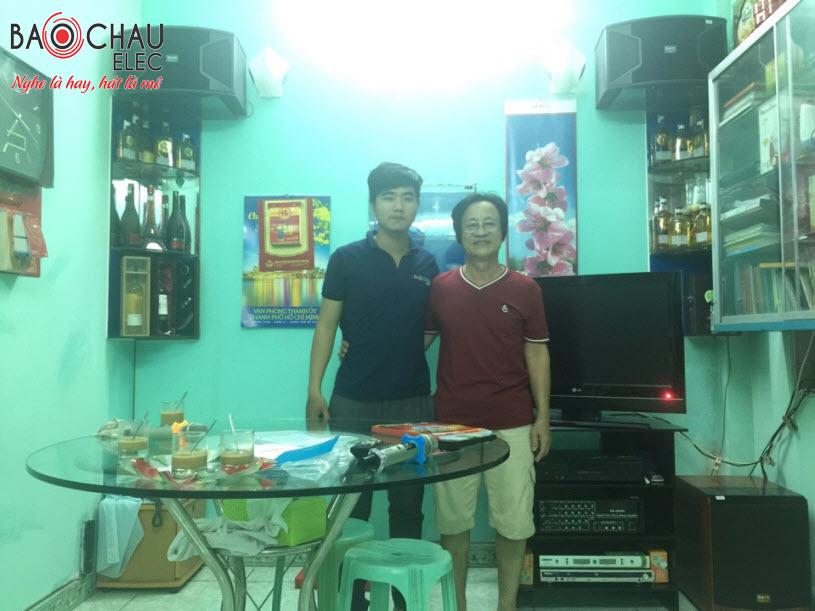 Dan-karaoke-gia-dinh-cho-bo-hoang-rapper-anh-25