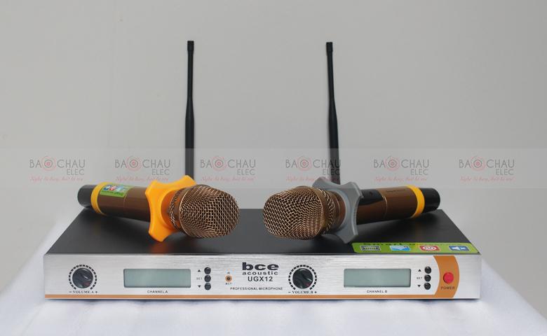 Micro-BCE-UGX12-bo-san-pham
