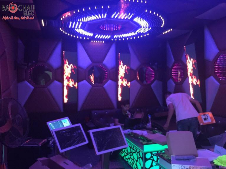 Phong-hat-karaoke-sonata-hinh-12