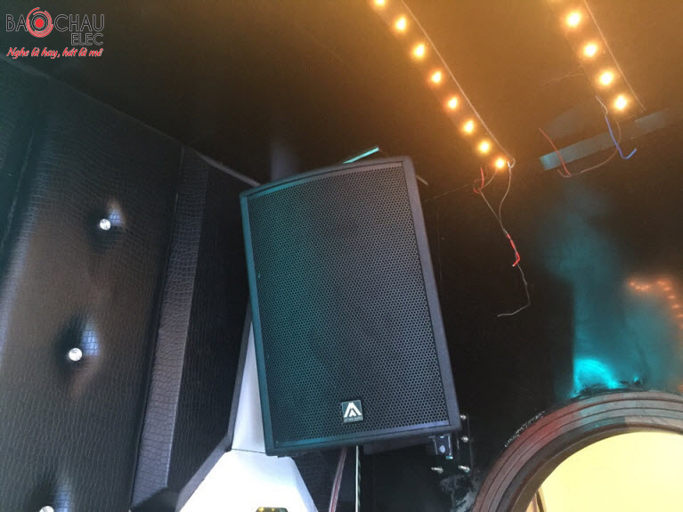 Phong-hat-karaoke-sonata-hinh-17