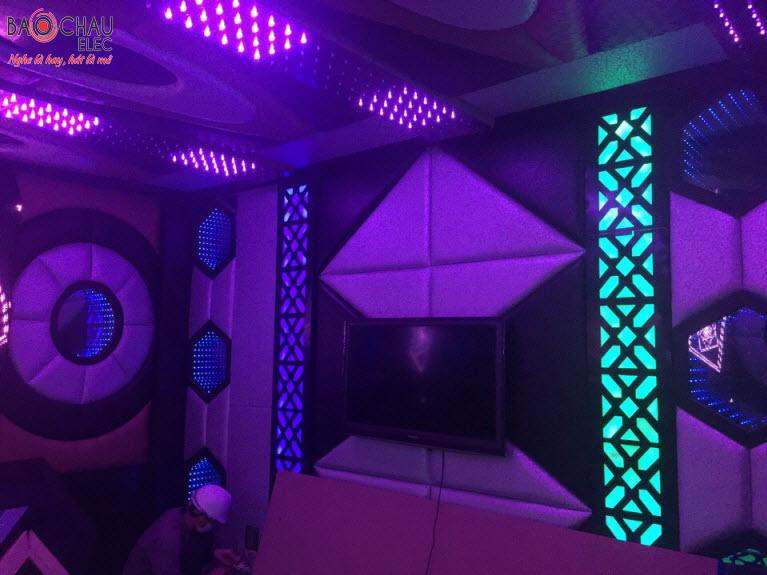 Phong-hat-karaoke-sonata-hinh-20